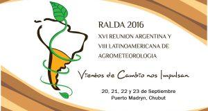 RALDA2016