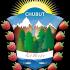 escudo-municipalidad-de-El-Hoyo