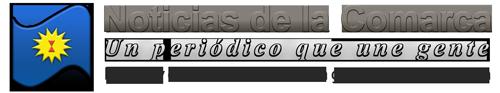 Noticias de la Comarca